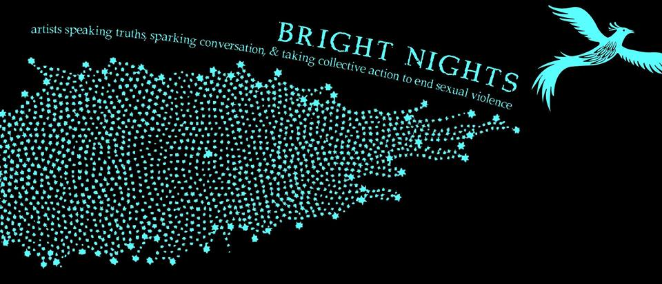 Facilitation for Bright Nights