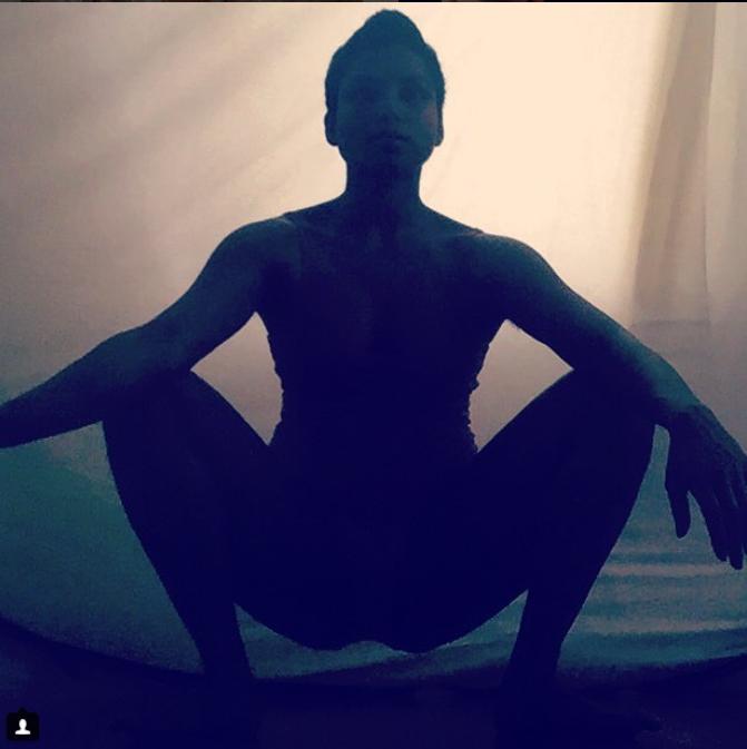 Debrahminize + Decolonize Yoga